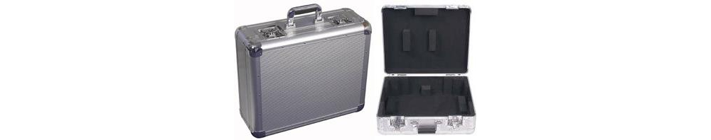 Kейсы DAP Turntable case D7307 ,кейс для вертушки