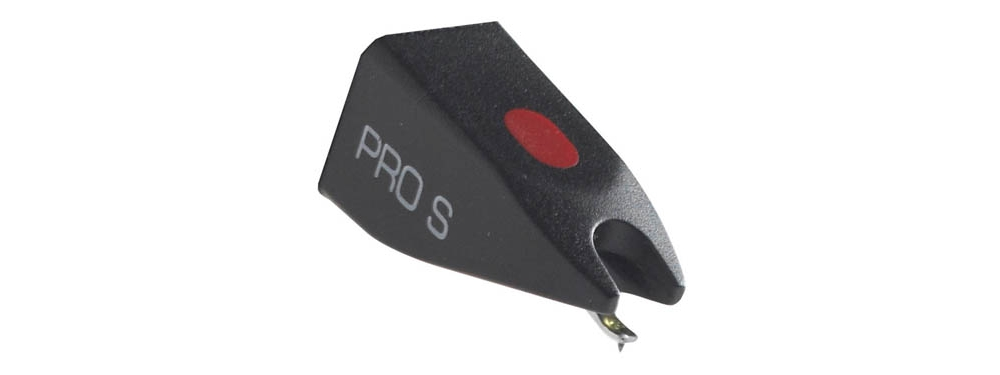 Иглы, картриджи Ortofon Stylus PRO S (Игла)