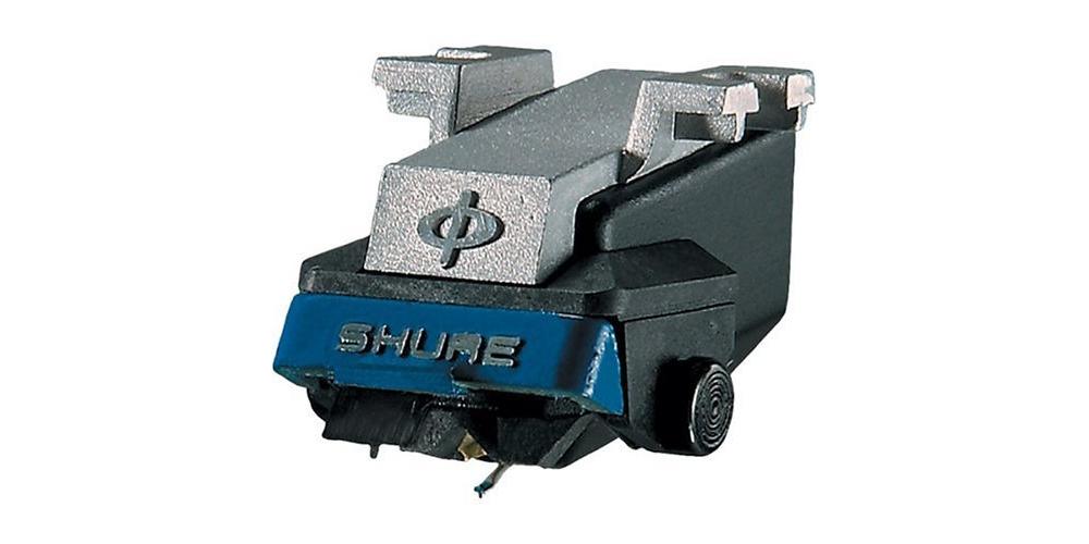 Иглы, картриджи Shure M97XE (Картридж с иглой)
