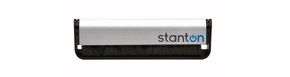 Наборы для чистки Stanton CFB-1
