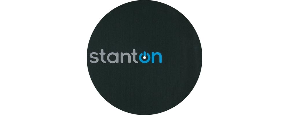 Слипматы Stanton DSM-10