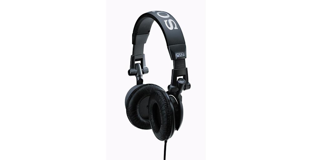DJ-наушники Sony MDR-V500 DJ