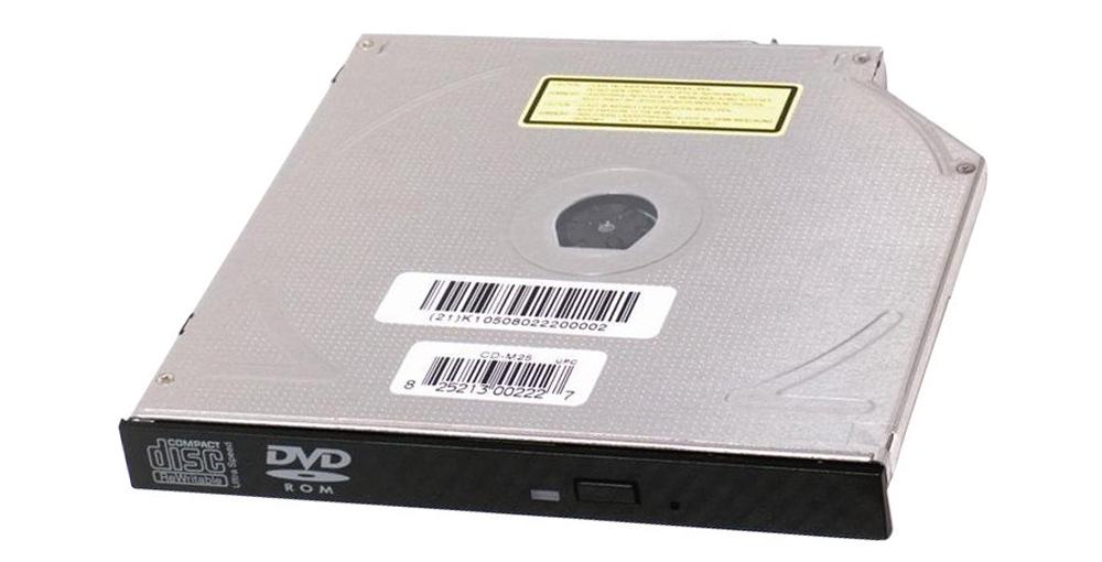 Сэмплеры Akai CD-M25