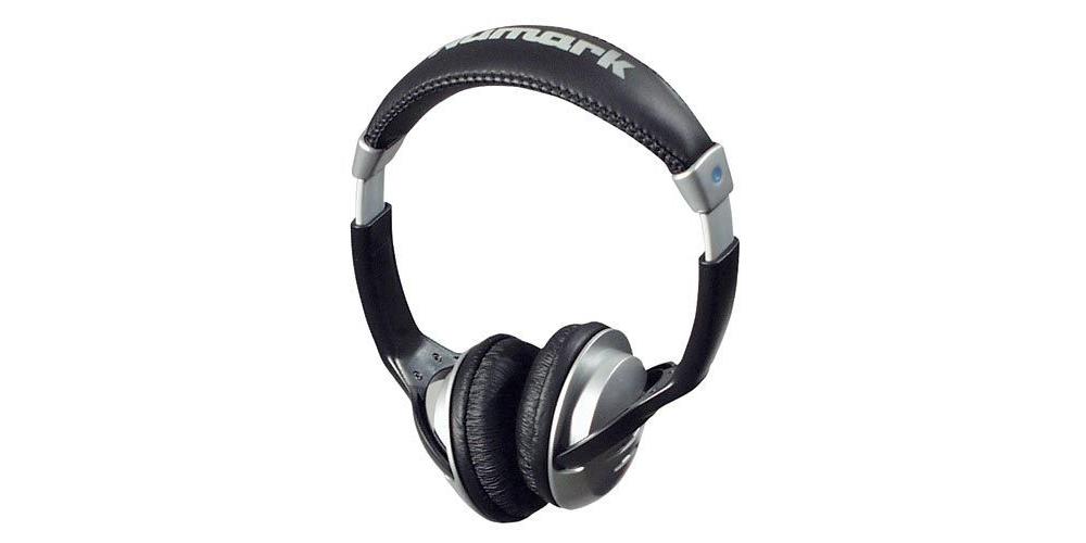 DJ-наушники Numark HF125 DJ