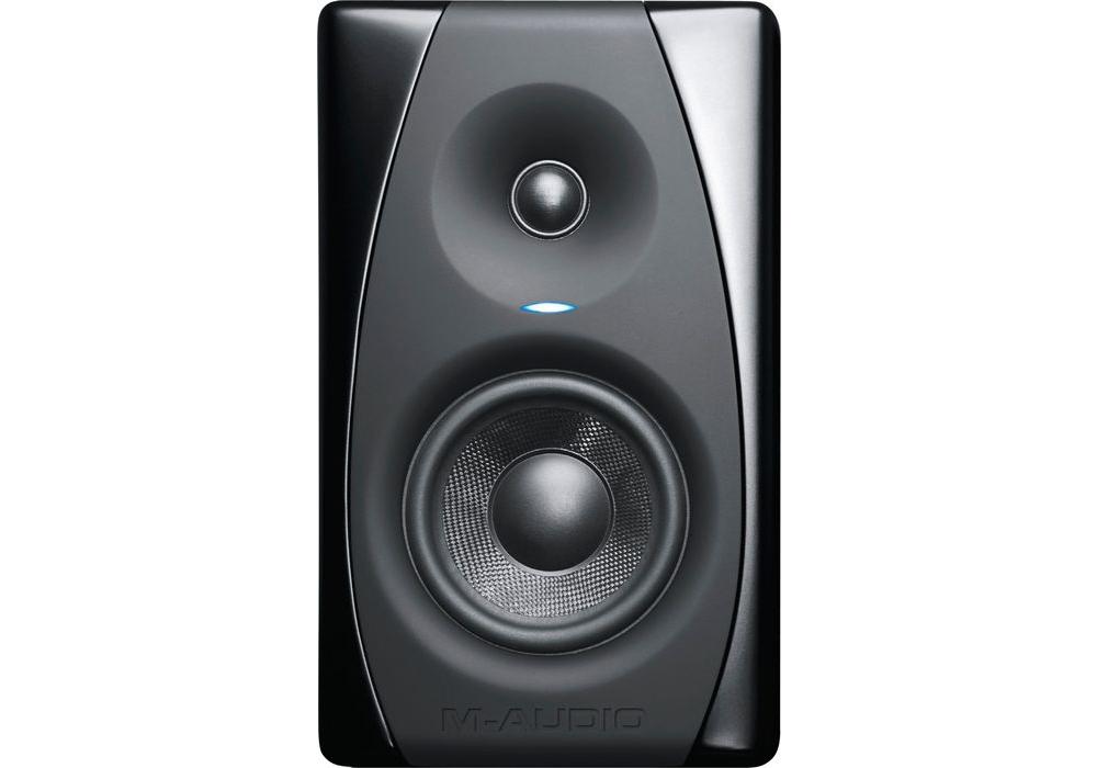 Студийные мониторы M-Audio Studiophile CX5