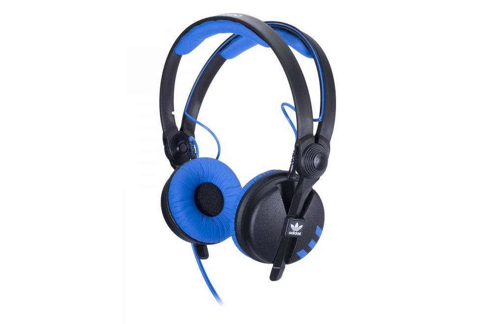 DJ-наушники Sennheiser HD 25-1 II Adidas Originals