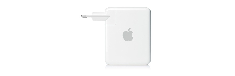 Apple accessories  Apple Apple AirPort Extreme Base Station [MC340Z/A]