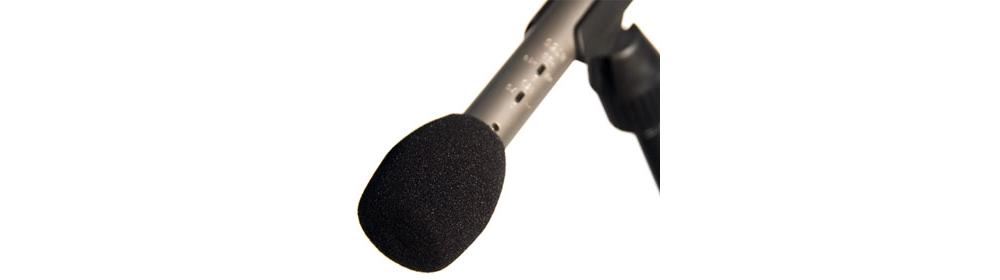 Все Микрофоны Rode WS-5