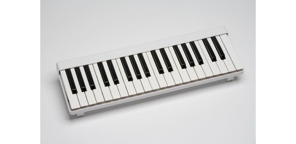 Midi-клавиатуры Miditech i2 GarageKey