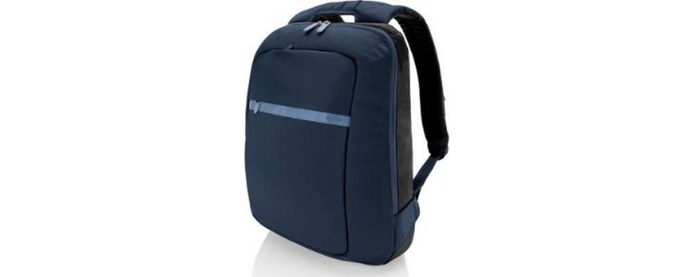 Belkin accessories  Belkin Core Backpack F8N116EAMDM