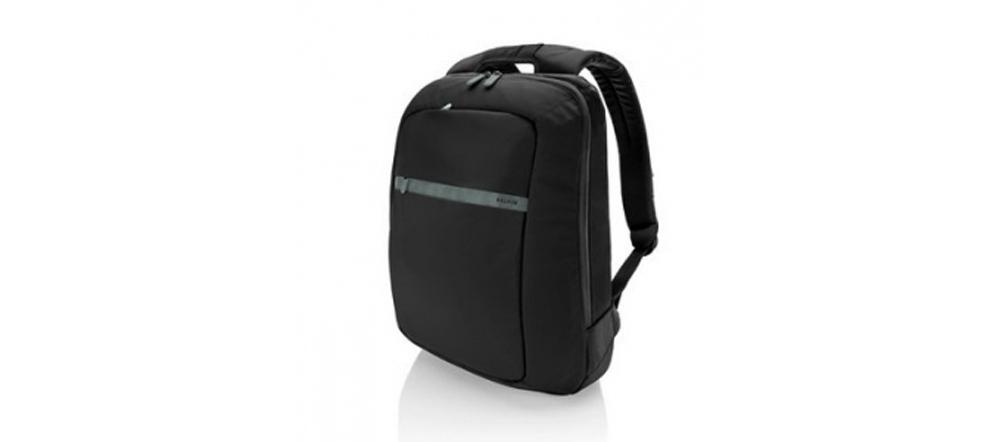 Belkin accessories  Belkin Core Backpack F8N116EAKSG