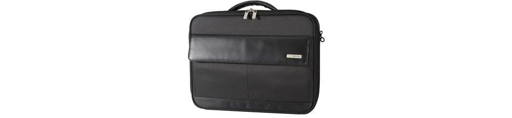 Belkin accessories  Belkin Business Clamshell F8N205EA