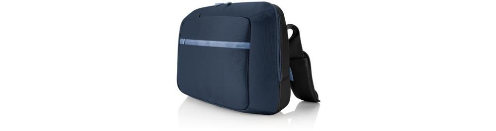 Belkin accessories  Belkin Core Messenger Bag F8N112EAMDM