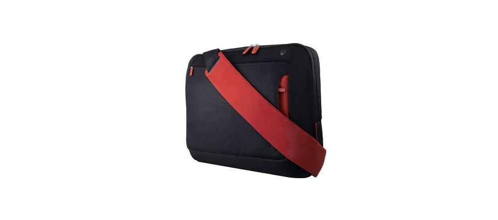 Belkin accessories  Belkin Messenger Bag F8N097EABR