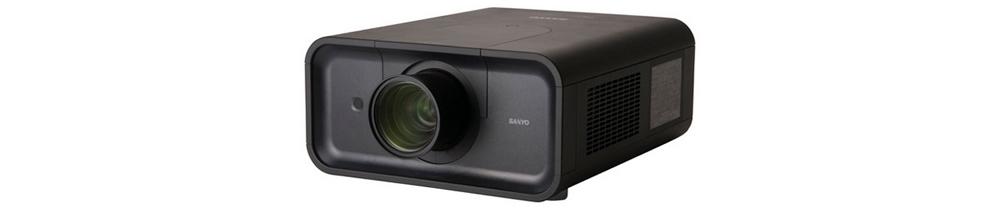 Видеопроекторы Sanyo PLC-XP200L