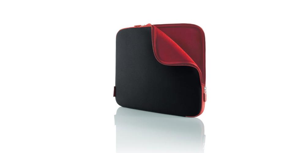 Belkin accessories  Belkin Notebook Sleeve F8N140EABR