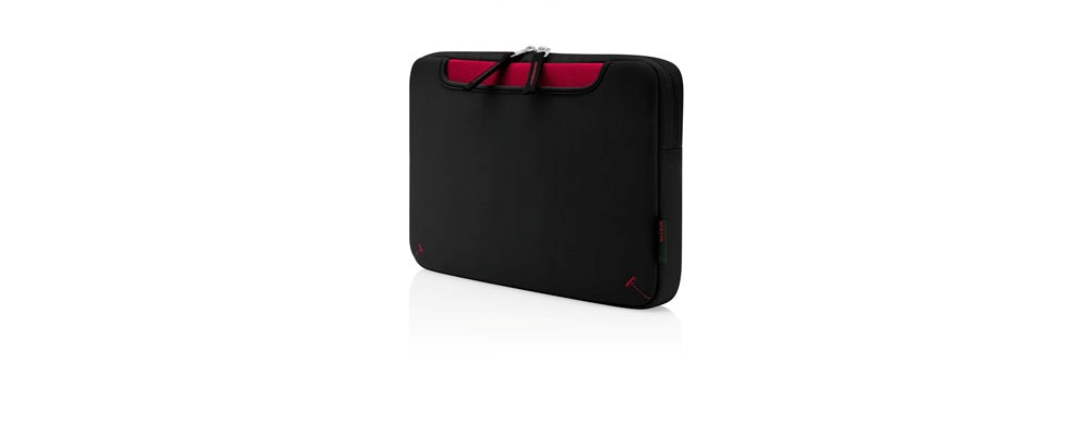 Belkin accessories  Belkin Storage Sleeve F8N185EA011