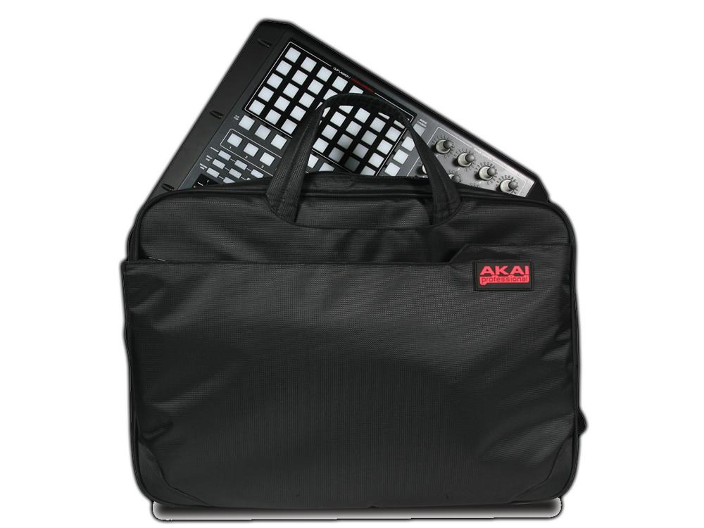 Сумки/кейсы для контроллеров Akai APC Bag