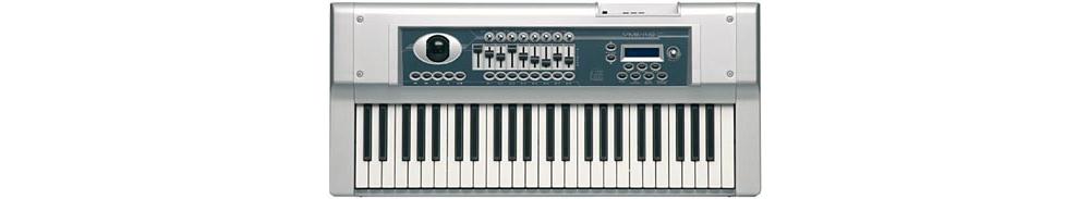 Midi-клавиатуры Studiologic USB - VMK 149Plus