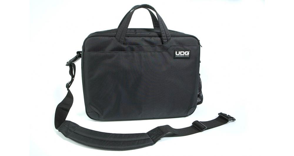 Сумки/кейсы для контроллеров UDG Midi Controller Bag