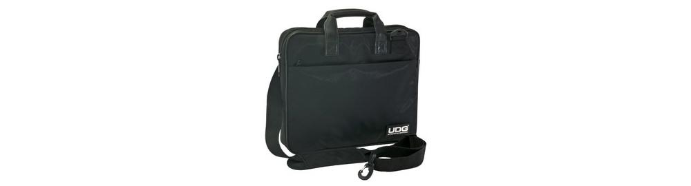Сумки для ноутбуков UDG Laptopbag Deluxe