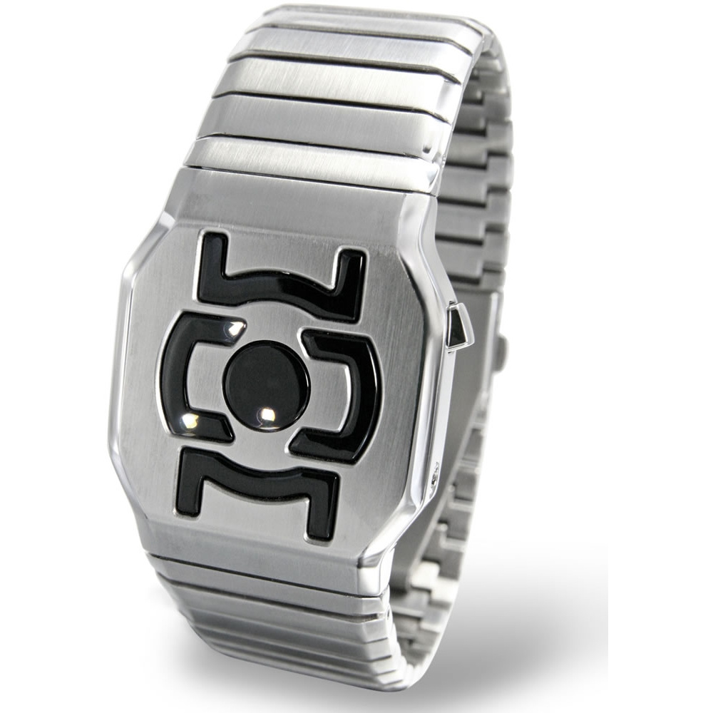 Часы Tokyoflash Tokyoflash Hanko [THAW]