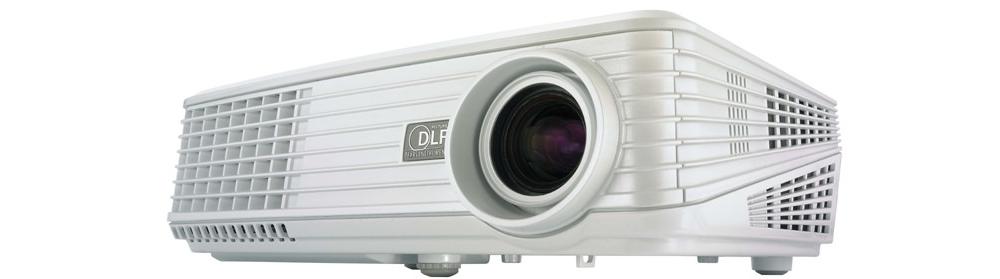 Видеопроекторы NEC NP200A