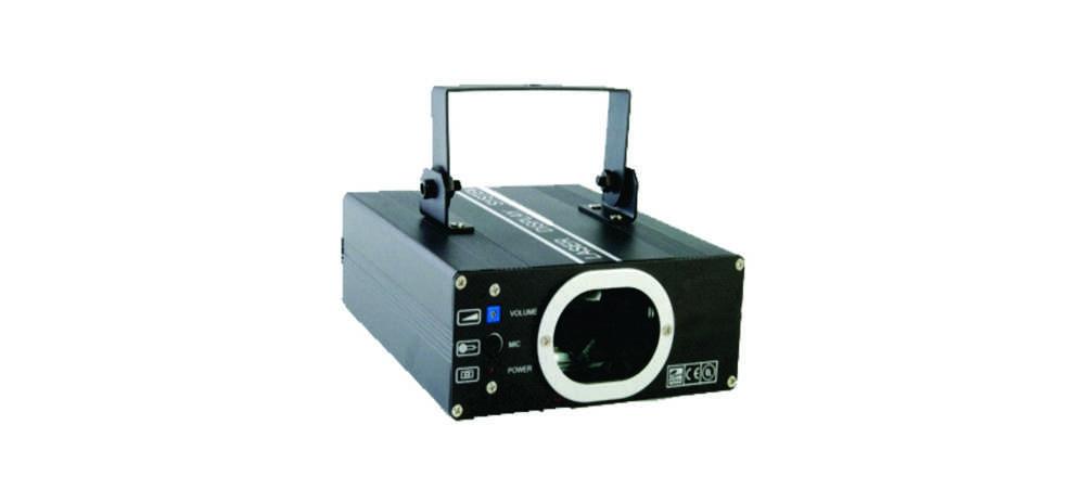 Лазеры LaserSun LS-01К