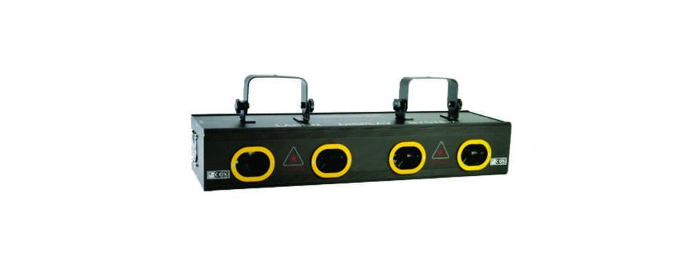 Лазеры LaserSun LS-04RG