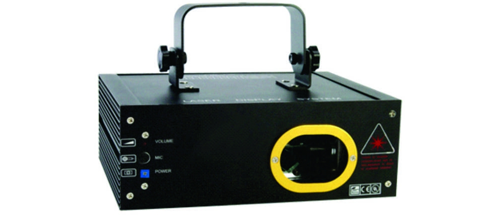 Лазеры LaserSun LS-06