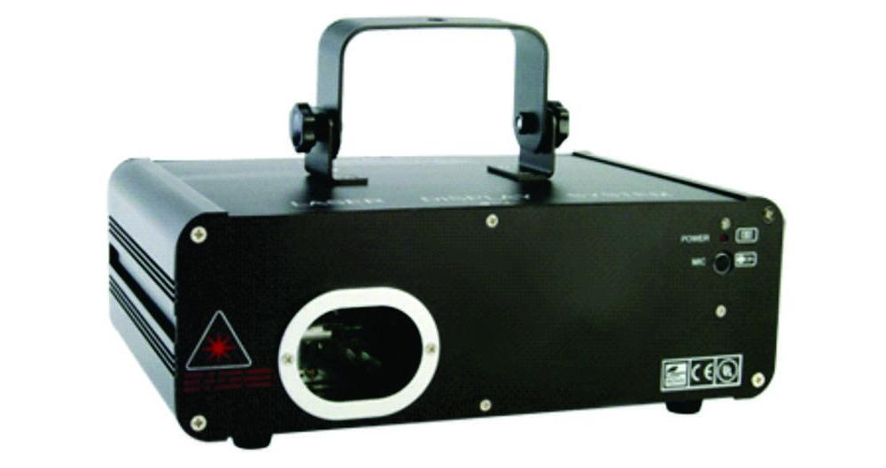 Лазеры LaserSun LS-07
