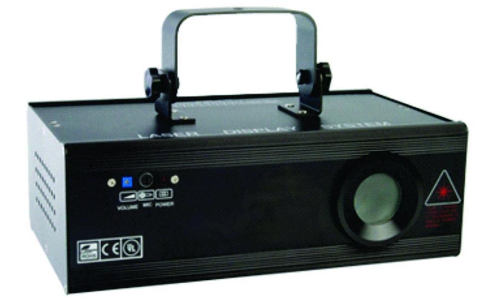Лазеры LaserSun LS-80
