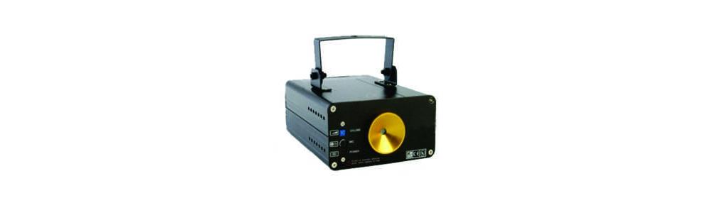 Лазеры LaserSun LS-81RG