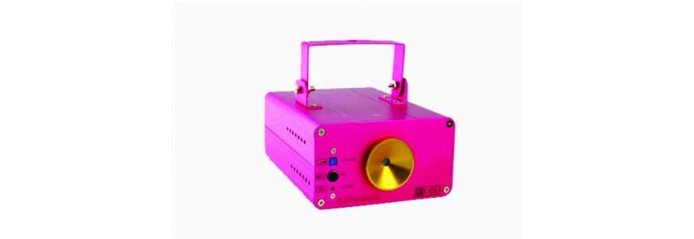 Лазеры LaserSun LS-86