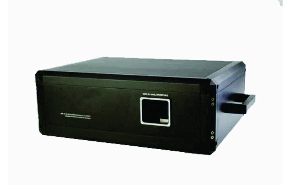 Лазеры LaserSun LS-93+