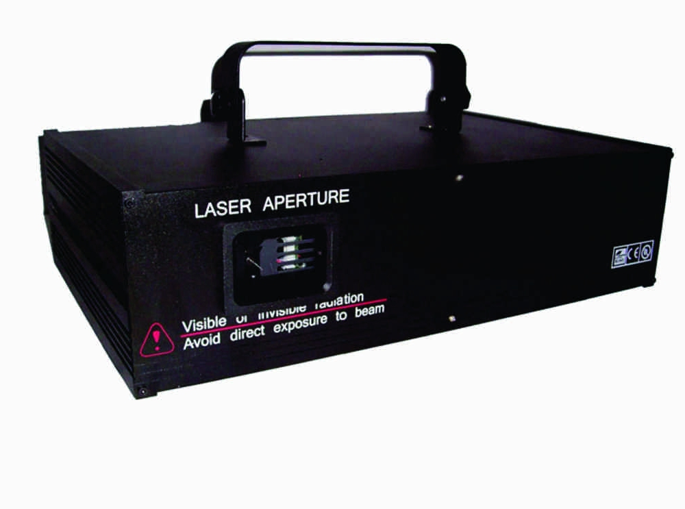 Лазеры LaserSun LS-97RGB