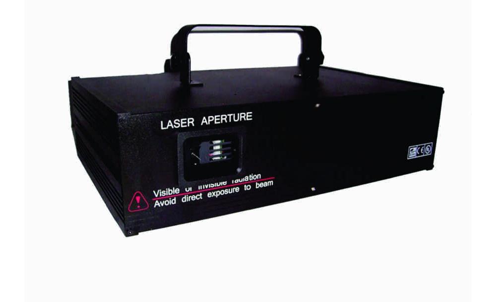 Лазеры LaserSun LS-98RGB