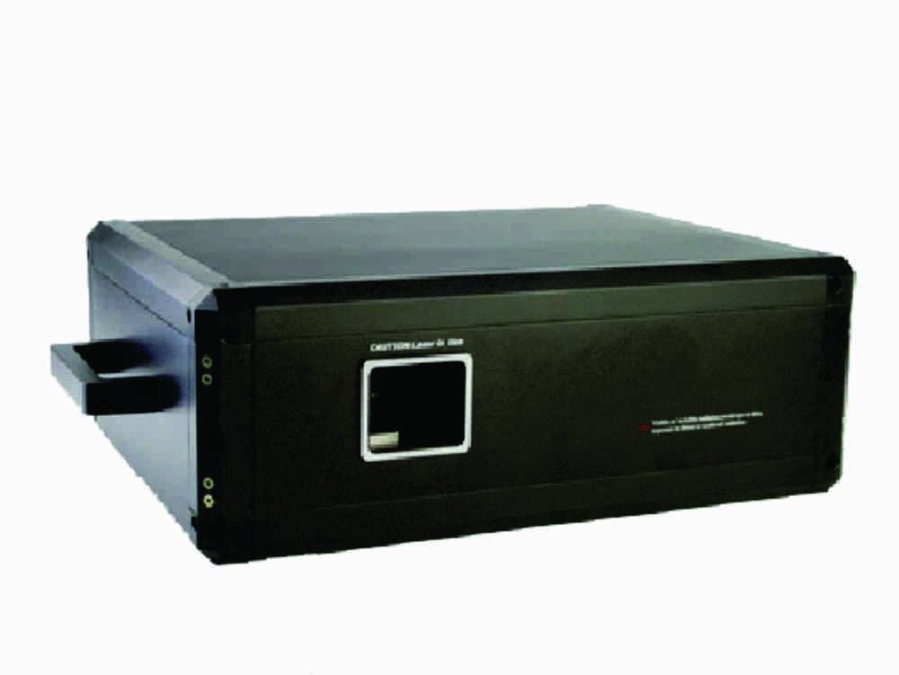 Лазеры LaserSun LS-98RGB+