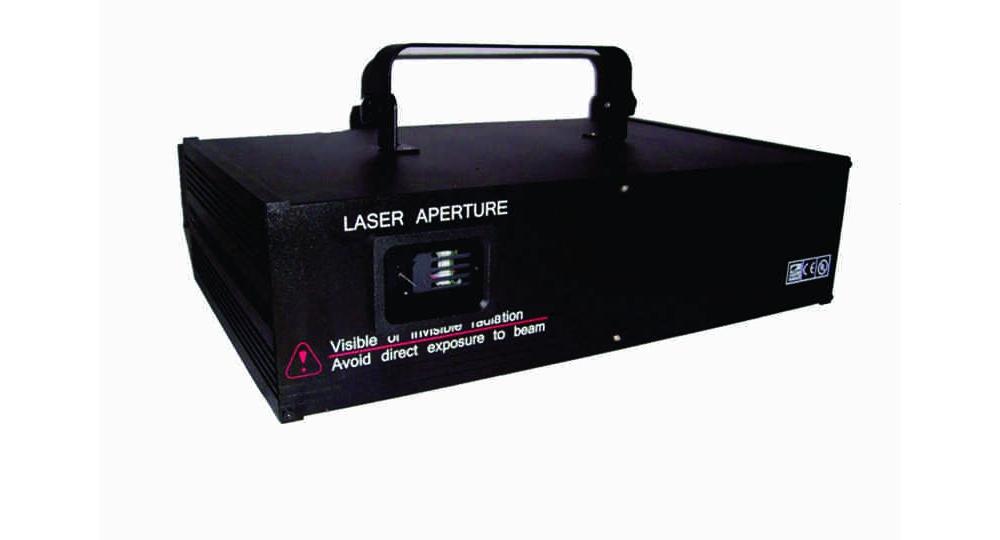 Лазеры LaserSun LS-99RGB