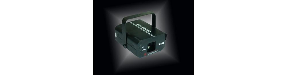 Лазеры Big Dipper M-020 G