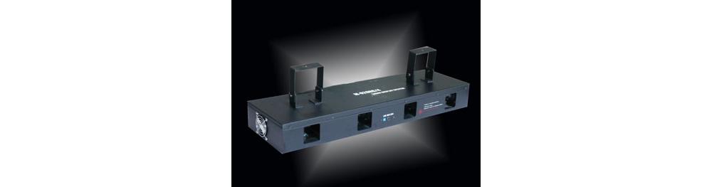 Лазеры Big Dipper M-020 RG/4