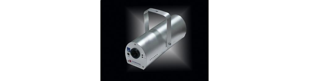 Лазеры Big Dipper F099 R