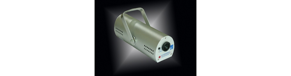 Лазеры Big Dipper F093 RGY