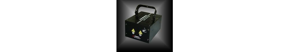 Лазеры Big Dipper F090-B