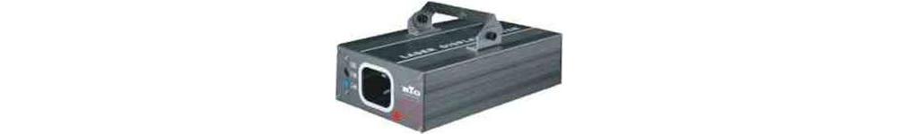 Лазеры BIG BE-008