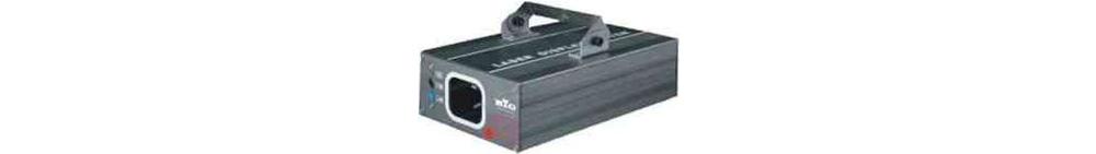 Лазеры BIG BE-008А