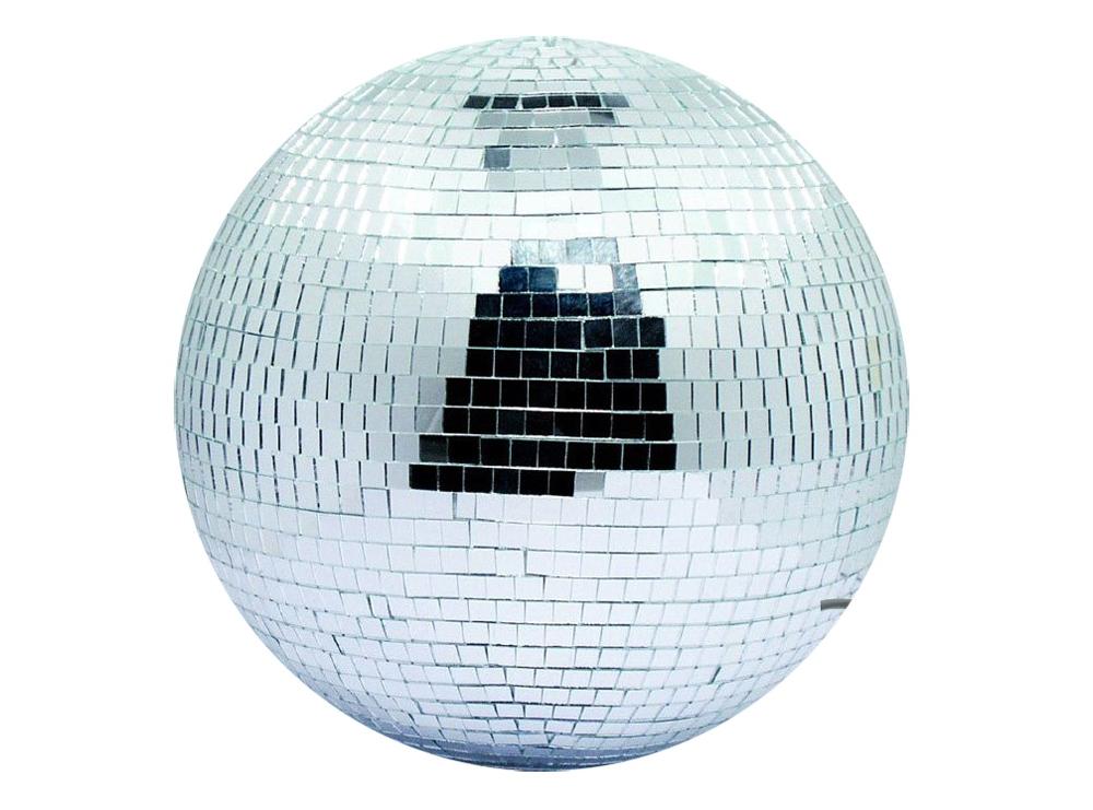 Зеркальные шары Koollight Ball-30