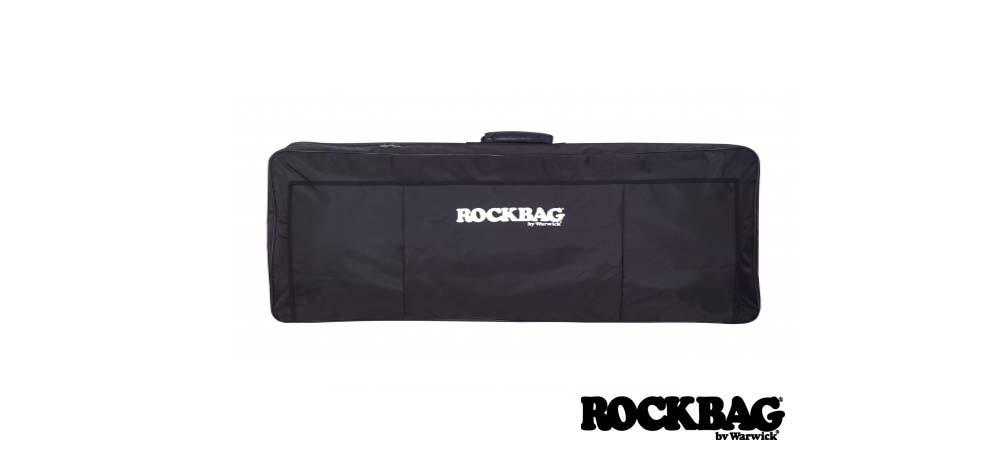 Чехлы-кофры для клавишных RockBag RB 21518 B