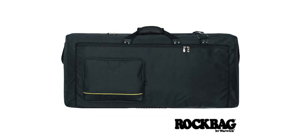 Чехлы-кофры для клавишных RockBag RB 21615 B