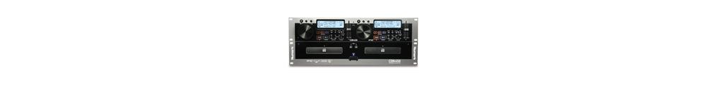 CD/USB-проигрыватели Numark CDN 450